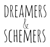 Dreamers-&-Schemers