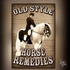 Old-Style-Horse-Remedies