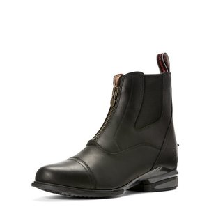 Devon Nitro Boot Jodphurs (dames) zwart